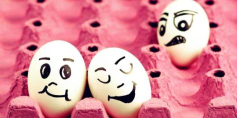 jealous-egg_0