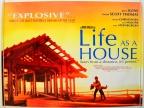 """""""Life as a house"""": Uticaj traumatskog iskustva na poimanje života"""