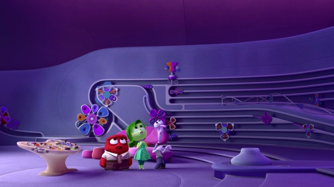 Pixar-Inside-Out-Trailer_7