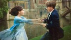 """The Theory of Everything"": Kako terminalna bolest utiče na ljubav i brak?"