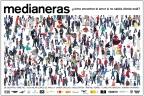 "Film ""Medianeras"": Interpersonalni odnosi u doba moderne tehnologije"