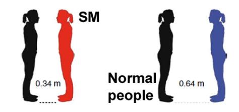 Personalbubble