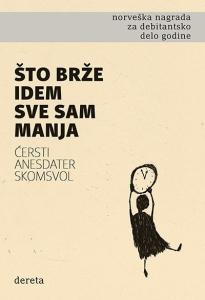 sto_brze_idem_sve_sam_manja_vv