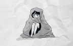 """""""Što brže idem sve sam manja"""": Usamljenošću do nestajanja"""