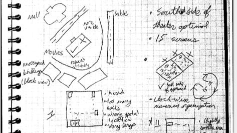 holmes_diagram630