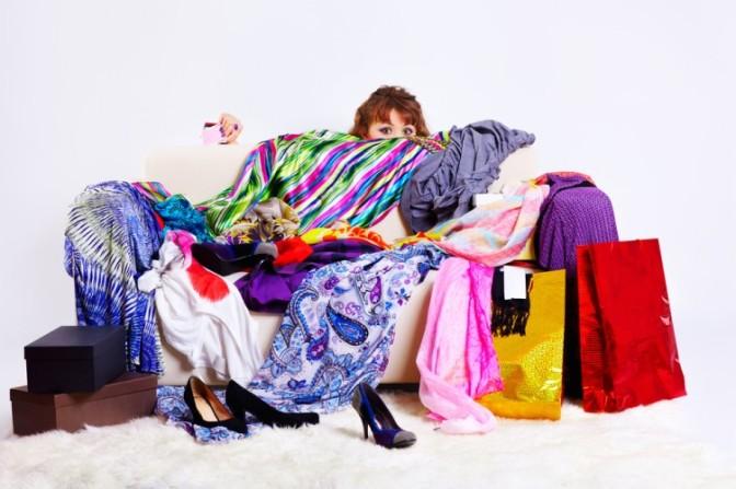 shopping-bags-3-752x501