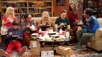 "Psihologija TV serije ""The Big Bang Theory"""