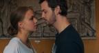 """Film """"Kopenhagen"""": Sve što niste hteli da znate o efebofiliji"""