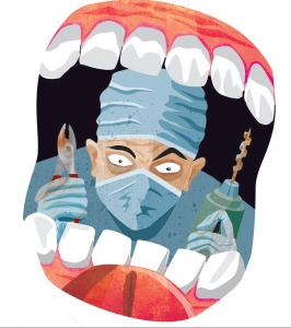 health-dental-fear-art-gmmevs1p-1health-dental-fear