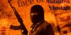 """Counting on a Miracle"": Postoji li prava reakcija na terorizam?"