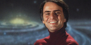 Carl-Sagan-portrait-590x295