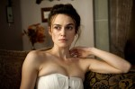 a-dangerous-method-still09