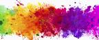 Uticaj boja na motivaciju: Skrivena moć crvene