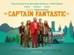 """Captain fantastic"": fantazija o savršenom roditeljstvu"
