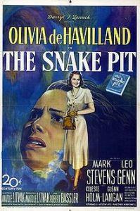 220px-snakepit1948_62862n