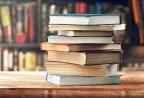 Novogodišnja bibliomanija: 10 knjiga o psihologiji koje treba da pročitate tokom praznika