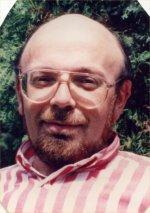 Čarls Honotorn