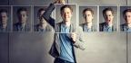 Kandidati za posao na testu ličnosti: Između laži i samoobmane