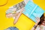 Iscelite svoj um – bacite self-help knjige