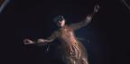 Stranger Things: Kako su vršeni (i kako se vrše) eksperimenti nad ljudima