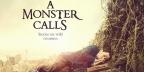 A Monster Calls: Priče, ta divlja stvorenja