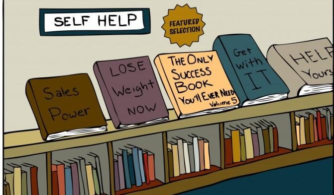bookstore_shelf_logo-e1359791702828