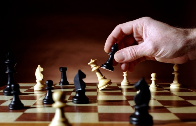 chess-top-sports