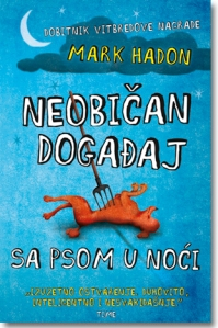 neobican_dogadjaj_sa_psom_u_noci-mark_hadon_v