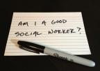 Krv na rukama socijalnih radnika