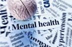 Gde je mentalno zdravlje u Srbiji?