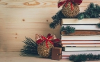 Novogodišnja bibliomanija 2017: 10 knjiga o psihologiji koje treba da pročitate tokom praznika